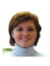 erna.hager@hager-kunststoff.com ... - carmen